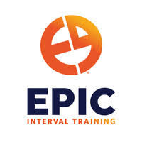 Epic Interval Training Fairfield logo