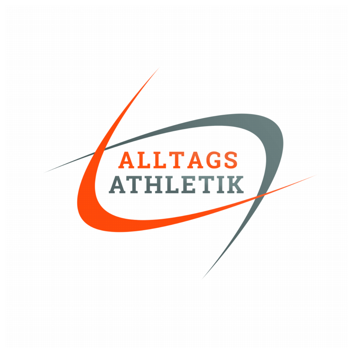 Alltags Athletik logo