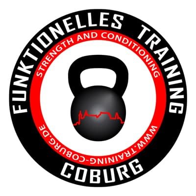 Funktionelles Training Coburg logo