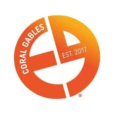 EPIC Interval Training Coral Gables logo